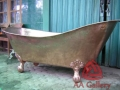 kerajinan-bathtub-14